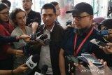 Polri tegaskan tim teknis transparan investigasi kasus Novel