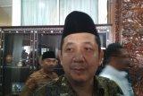 DPD nilai NTB layak jadi daerah percontohan WTP di Indonesia