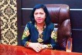 Ketua DPRD Kotim tegaskan solusi defisit anggaran tanggung jawab bersama