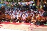Kabupaten Bantaeng jadi titik pantau pelaksanaan OCD