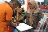 Pemkot Surakarta ingatkan pengusaha perhatikan lokasi  produksi