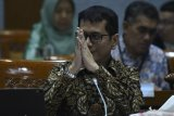 Wishnutama disarankan fokus majukan MICE di Indonesia