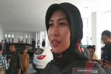 DPRD Kendari minta kesejahteraan petugas kebersihan diperhatikan