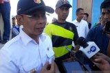 Pemkab Sigi gagas pembangunan RS pratama di Kulawi