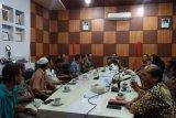 Wali kota turun tangan soal lahan petani Mangkang Kulon