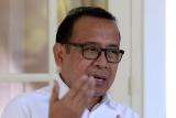 Sekneg: Presiden Jokowi akan bentuk Badan Regulasi Nasional