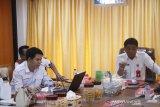Bawaslu Sulteng usulkan anggaran pilkada Rp97 miliar