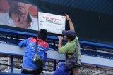 BPPD Palembang tingkatkan  pengawasan reklame