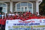 Payakumbuh gelar kejuaraan Wali Kota Cup
