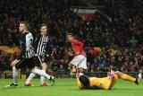MU dan Espanyol melaju ke fase gugur Liga Europa