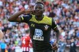 Djenepo akan perkuat Southampton hadapi Everton