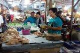 Harga ayam di Jember naik jelang peringatan Maulid Nabi