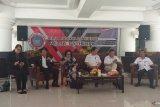 ASITA: Sulawesi Utara siap hadapi industri pariwisata 4.0
