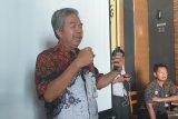 BPJS-Kes: Cakupan kesehatan Sulawesi Utara sudah lebih dari 95 persen