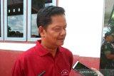 UMK Seruyan capai Rp3,1 juta, perusahaan diminta tertib menerapkannya