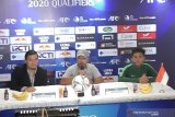 Fakhri sebut Timnas U-19 menang karena manfaatkan kelemahan Hong Kong