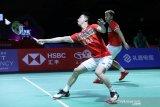 Marcus/Kevin pertahankan gelar Fuzhou China Open