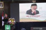 Menkop apresiasi  Nasyiatul Aisyiyah Sumsel banyak prestasi