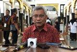 BI Jatim: FESyar Surabaya hasilkan kesepakatan bisnis senilai Rp19 triliun