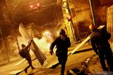 Militer nyatakan takkan 'hadapi' rakyat Bolivia
