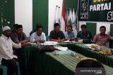 PKB Sulteng cari calon kepala daerah yang siap tidak korupsi