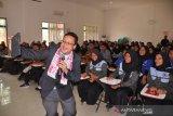 Malaysia bantu Belitung Timur gairahkan Investasi