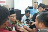Bawaslu Riau akan rekrut panwascam di 9 kabupaten/kota