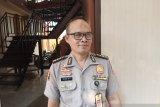 Dalam dua pekan terakhir, RS Polri sepi kiriman mayat dari TKP