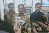 Menteri ATR: Penghapusan IMB-AMDAL masih pro-kontra