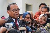 Pratikno: Dewan Pengawas KPK akan diumumkan pada 20 Desember 2019