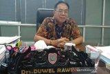 Program sekolah dokter perlu dihidupkan kembali, kata DPRD Kalteng