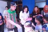 Kota Kupang harapkan adanya bantuan untuk atasi masalah kanker serviks