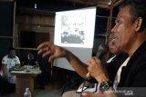 Ansor Kota Palu luncurkan sekolah bisnis