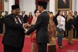 TP2GD: Pengusulan Sultan Himayatuddin libatkan unsur tokoh