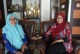 UM Palangkaraya lanjutkan proses pendirian program studi Kedokteran
