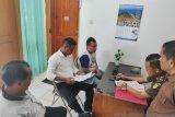 Polisi limpahkan BAP penikaman nelayan ke Kejari Kupang
