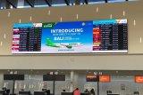 Citilink buka dua rute baru, Denpasar ke Perth dan Denpasar ke Kuala Lumpur