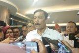 BPKP dilibatkan kisruh Sriwijaya dan Garuda