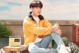Polisi kembali panggil Personel grup idola K-pop BTS, Jungkook BTS