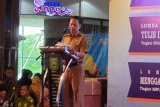 Dinas Perikanan Sumsel minta  KKP sediakan tempat pelelangan