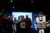KPU Palu gencarkan sosialisasi pilkada dongkrak partisipasi pemilih