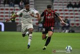 Bordeaux tahan imbang Nice 1-1