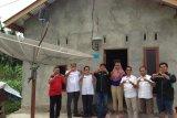 Pemkab usulkan 2.181 rumah tidak layak huni diperbaiki ke Kementerian PUPR
