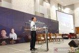 Bank Indonesia Dorong Pelaku Ekonomi Manfaatkan Teknologi Digital