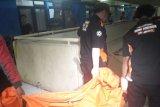 Polisi menangkap pelaku penusukan wanita hingga tewas di Cakung