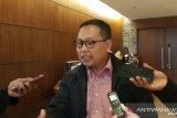 BI Kaltara serius terapkan UU Mata Uang di Pulau Sebatik