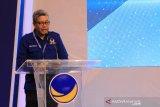 Atha Mahmud : NasDem adalah partai nasionalis tipe baru