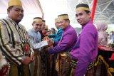 Peringatan Hari Jadi Makassar ke-412 tahun dirayakan sederhana