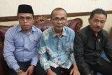 PAN sebut lima bakal calon kepala daerah telah mendaftarkan maju Pilbup Agam