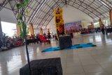Event Olahraga internasional dorong pengembangan pariwisata Belitung